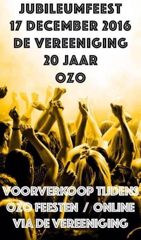 poster 20 jaar