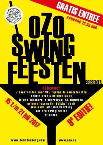 2017 flyer OZOzomer Jpeg voorkant